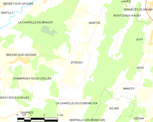 Map commune FR insee code 71193.png