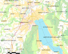 Map commune FR insee code 74010.png