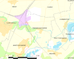 Map commune FR insee code 77196.png