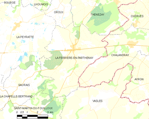 Map commune FR insee code 79120.png