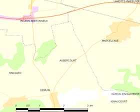 Map commune FR insee code 80035.png