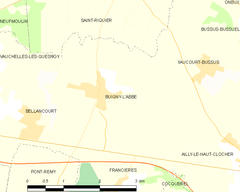 Map commune FR insee code 80147.png
