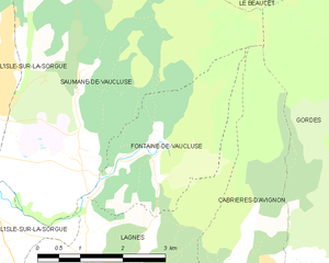 Map commune FR insee code 84139.png