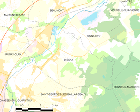 Map commune FR insee code 86095.png