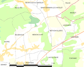 Map commune FR insee code 90067.png