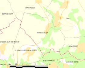 Map commune FR insee code 95170.png