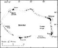 Map of Bikini Atoll.png