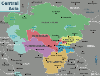 The Great Game Political and diplomatic confrontation between Britain and Russia over the Central Asia region from 1830 to 1895