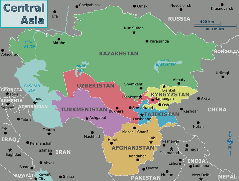 Map of Central Asia.png