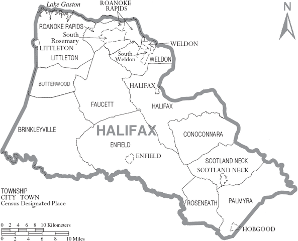 halifax county dating Greene used the next few days in halifax, virginia, to gather new troops,  • ferriage research dating back to 1781 • halifax county tobacco history.