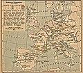 Map of Medieval Universities.jpg