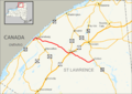 Map of NY Route 68 infobox.png