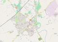 Map of Newbridge.png