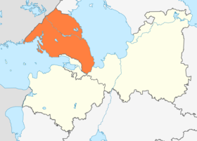 Map of Vyborg eparchy.PNG