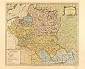 Map of the Kingdom of Poland - and the Grand Dutchy of Lithuania LOC 2009579473.jpg