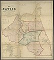 Map of the town of Natick, Middlesex County, Mass. (3855701325).jpg