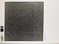 Mapa (?) dos Registros Paroquiais da Freguezia do Brás de 1854 a 1856 - 3, Acervo do Museu Paulista da USP.jpg