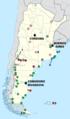 Mapa de Argentina con todos los destinos de LADE (con referencias) (EJEMPLO).png