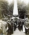 Marceau Denkmal1901.jpg
