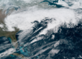 March 19-21, 2018 nor'easter 2018-03-21 1445Z.png