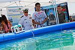 March Field Air Fest 2012 120519-N-BA377-068.jpg