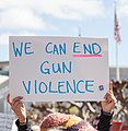 March For Our Lives San Francisco 20180324-1160.jpg