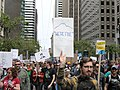 March For Science (34168888156).jpg