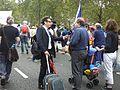 March for Europe -September 3203.JPG