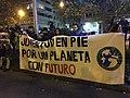 Marcha por el Clima 6 Dec Madrid -COP25 IMG 4371 (49182289423).jpg