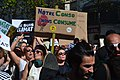 Marche pour le climat du 21 septembre 2019 à Paris (48774050111).jpg