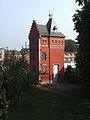 Marchienne-au-Pont - Château Bilquin-de Cartier - 20 - élévateur à grain.jpg