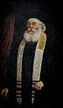 Marcin Gottlieb (1867-1936) portrait d'un rabbin.jpg