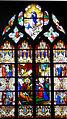 Marcq en Baroeul.- Eglise Saint-Vincent (4).jpg