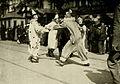 Mardi Gras 1916 Jambalaya Street Revelers.jpg