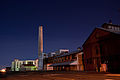 Mare Island Smokestack by Moonlight.jpg
