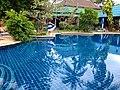 Maret, Ko Samui District, Surat Thani, Thailand - panoramio (2).jpg