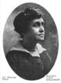 MargaretCenterKlingelsmith1921.tif