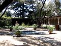 Margaret Fowler Garden (2635868550).jpg