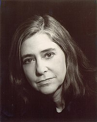 Margaret Hamilton 1995.jpg