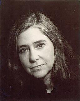 Margaret Hamilton 1995