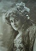 Jane Margyl as Dalila