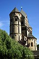 Maria Laach Abbey, Andernach 2015 - DSC03432 (18007302848).jpg