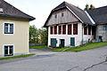 Maria Saal Hoefern 1 Brandlhof 08102010 44.jpg