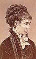 Maria Teresa - Archduchess of Austria.jpg