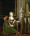Maria Theresa of Savoy, Countess of Artois.jpg
