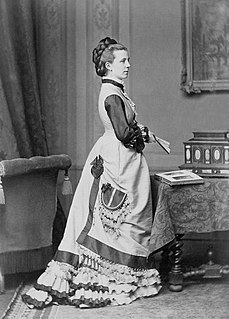 Princess Marie of Saxe-Altenburg (1854–1898) Princess Albert of Prussia