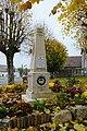 Marigny-les-Usages monument aux morts.jpg
