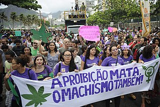 Legal protections for marijuana consumers