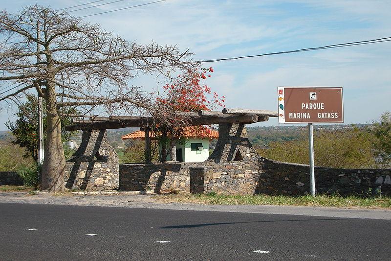 Ficheiro:Marina Gatass Park DSC0027111.JPG