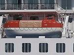 Marina Lifeboat 4 Port of Tallinn 7 July 2018.jpg